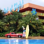 Are Disney Value Resorts Actually a Good Deal? A Review of Pop Century Resort
