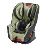 Graco Convertible Car Seat only $93.99 today on Amazon