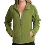 Fleece Jacket for $7.18 and more at Sierra Trading Post