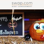 Free Shipping Today Only on Swap.com – Kid's Consignment
