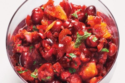 51122210_cranberry-orange-relish_1x1