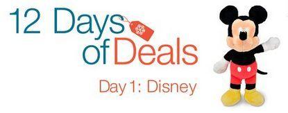 disney deal
