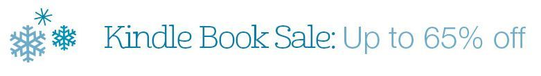 2015-01-13 05_55_54-Amazon.com_ Kindle Book Sale_ Kindle Store