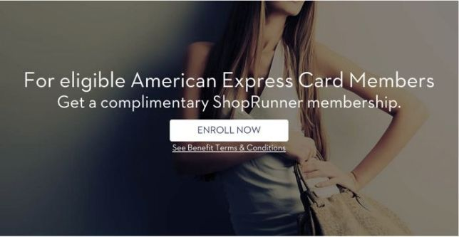 Shoprunner-Amex-Membership-02