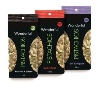 Wonderful-Pistachios-Varieties