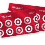 Get free shipping + an extra 5% off with the Target Debit REDcard