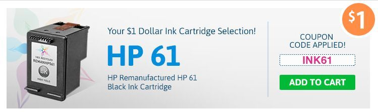2015-02-08 13_00_58-Remanufactured Ink Cartridges to replace HP 61 Series
