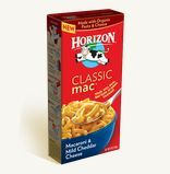 2015-02-20 06_35_32-Southwestern Mac & Cheese _ Horizon