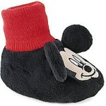 Baby & Kids' Slippers $3 Shipped – Minnie, Mickey & more!