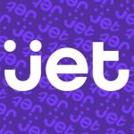 Free 6-month membership to Jet.com