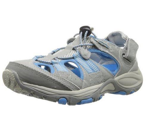 2015-03-07 06_32_14-Amazon.com_ Pacific Trail Women's Pumice Sandal, Light Blue_Light Grey, 8 M US_