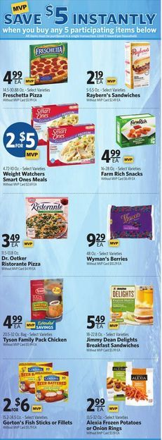 2015-03-19 11_25_20-Weekly Circular - Grocery Specials _ weekly ad _ Offers _ deals _ Food lion deal