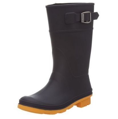 2015-03-25 06_24_08-Amazon.com_ Kamik Raindrops Rain Boot (Little Kid_Big Kid), Navy, 13 M US Little