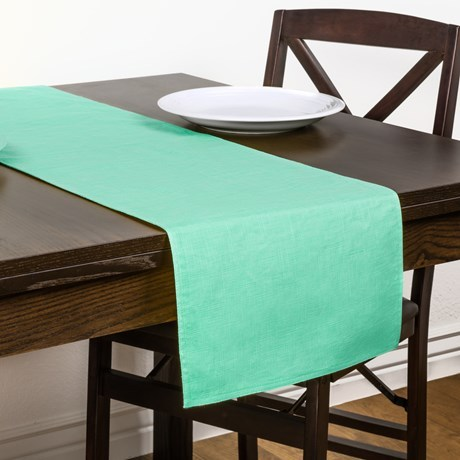 carson-cafe-collection-table-runner-13x48-cotton-in-sand~p~8506x_08~460.2