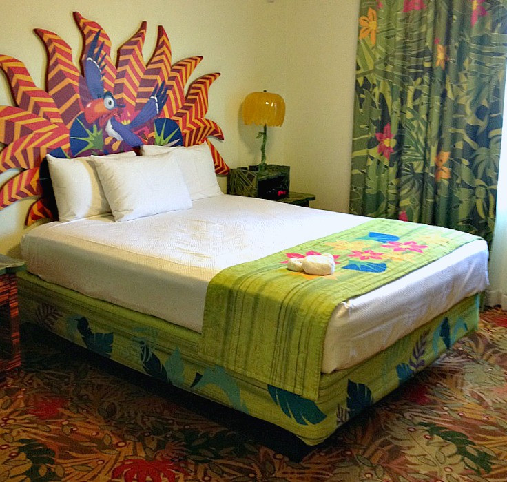art of animation lion king themed room