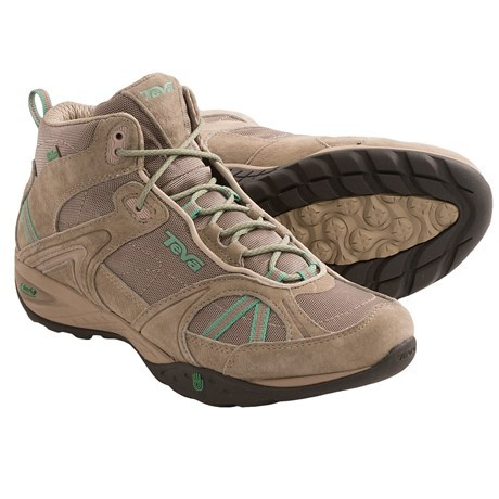 teva-sky-lake-mid-event-hiking-boots-waterproof-for-women-in-dune~p~5278h_02~460.2