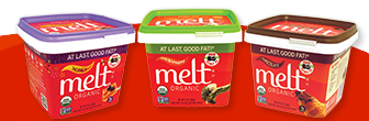 2015-04-10 13_37_31-Our Products - Melt Organic Buttery Spread