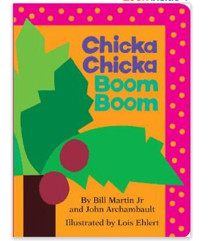 Amazon: Popular Kids Books Under $3: Love You Forever, Chicka ...