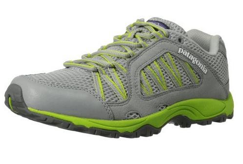 2015-04-15 07_16_39-Amazon.com_ Patagonia Women's Fore Runner EVO Trail Running Shoe_ Clothing