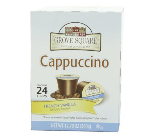 2015-04-18 06_51_55-Amazon.com _ Grove Square Cappuccino, French Vanilla, 24 Count Single Serve Cups
