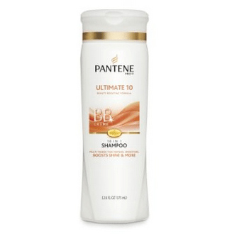 2015-04-24 05_58_25-Amazon.com _ Pantene Pro-V Ultimate 10 Shampoo 12.6 Fl Oz _ Hair Shampoos _ Beau