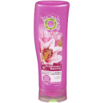 Amazon: Herbal Essences Touchably Smooth Conditioner as low as $0.86