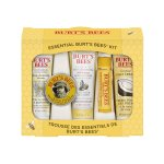 Amazon: Burt's Bees Everyday Essentials Kit as low as $6.79
