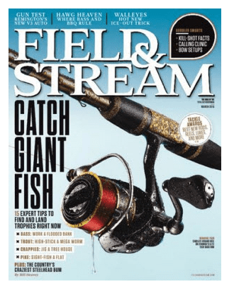 2015-06-17 15_32_54-Free Offer for Field & Stream