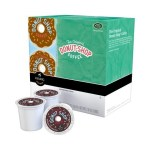 Target: Buy 2 Get 1 Free K-Cup Packs: K-Cups as low as $0.33/each