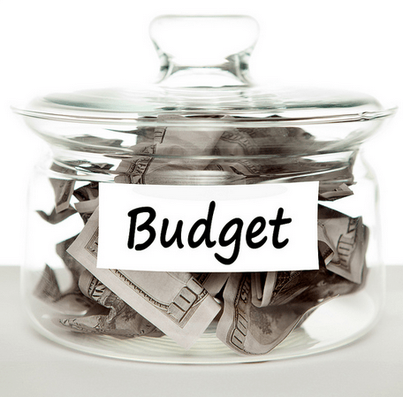 2015-07-02 14_55_28-Budget _ Flickr - Photo Sharing!