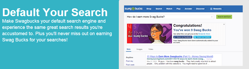 2015-07-25 12_51_55-Default Your Search _ Swagbucks