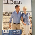 How to Get Free Clothing or Gear from L.L. Bean