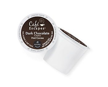 dark-chocolate-hot-cocoa-cafe-escapes-k-cup_en_pdp