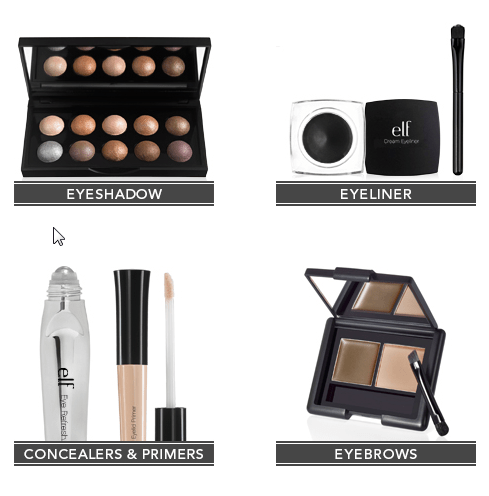 2015-09-04 13_50_22-Eye Makeup & Cosmetics Products - e.l.f. Cosmetics