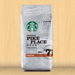 Save $3.00 on Starbucks Bagged Coffee or K-Cups