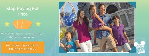 2015-10-16 13_59_34-Disney World tickets _ Discount attraction tickets _ Undercover Tourist