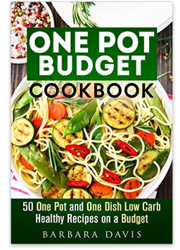 2015-10-20 16_59_03-Amazon.com_ One Pot Budget Cookbook_ 50 One Pot and One Dish Low Carb Healthy Re