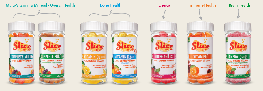 2015-10-29 14_55_55-Try Slice of Life Adult Gummy Vitamins - Hero Nutritionals