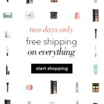e.l.f.: Free Shipping on Any Order – Makeup from $1 Shipped!