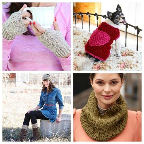 rsz_crocheting_kits