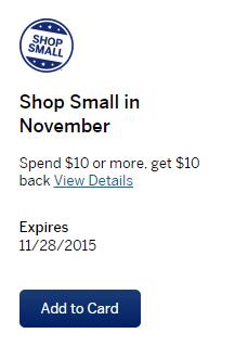 2015-11-02 19_20_54-My American Express Account Summary