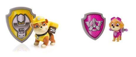 2015-11-27 05_55_49-Amazon.com_ Paw Patrol Promo_ Toys & Games