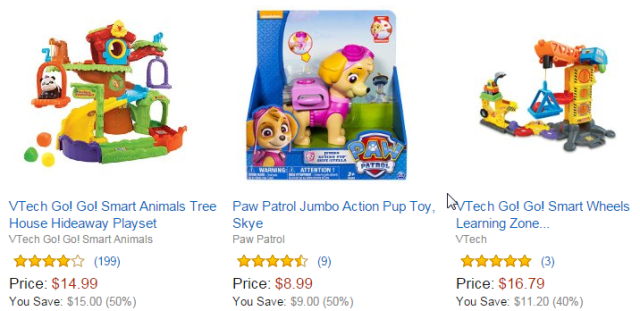 2015-12-13 07_07_17-Amazon.com_ Giftable Toys Deal of the Day_ Toys & Games