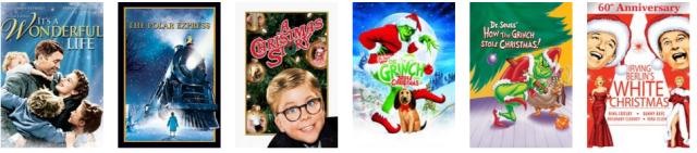 2015-12-24 06_41_52-Amazon.com_ Amazon Video Deals_ Amazon Video