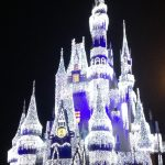 Take the Walt Disney World Christmas Tree Quiz!