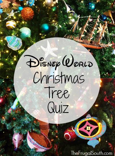 tree-quiz