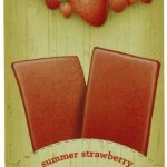 Amazon: Stretch Island Strawberry All-Natural Fruit Leather, 30 ct. as low as $6.98