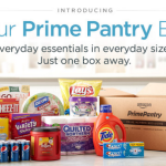 Amazon Prime Pantry: How to Combine Free Shipping & Coupons for Huge Savings