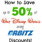 How to Use Orbitz to Book Disney Hotels: Save Up To 50% & Still Get Disney Benefits!