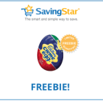 SavingStar: Free Cadbury Creme Egg + Save 20% on Cabbage